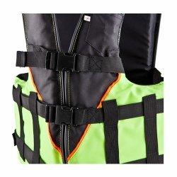 Cove 420 Denier Life Jacket Vest