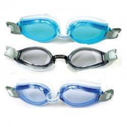 Saeko Swimming Goggles - Adults (แว่นตาว่ายน้ำ - ผู้ใหญ่)