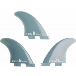 FCS II Reactor Thruster Fin Set