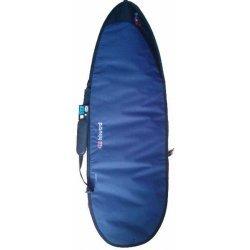 """Hot Buttered 5'10"""" Surfboard Bag"""