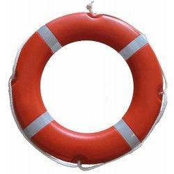 Rescue Life Saver Ring (บอร์ดกู้ภัย หรือ กระดานช่วยชีวิต)