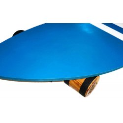YKS Balance Board Trainer