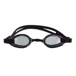Cove Swimming Goggles - Adults (แว่นตาว่ายน้ำ - ผู้ใหญ่)