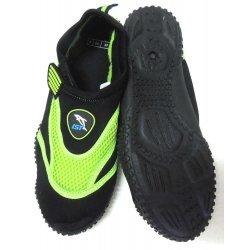 IST Unisex Aqua Shoe (รองเท้าสำหรับเล่นกีฬาทางน้ำ )