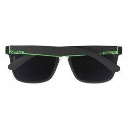 Kdeam Polarized Sunglasses (green) (แว่นตากันแดด)