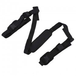 Stand Up Paddleboard Deluxe Carry Strap