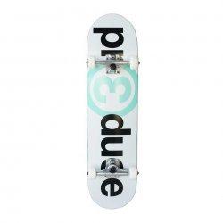 Preduce Complete Skateboard - 7.5 x 31.75