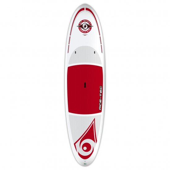 "Bic Performer Limited Edition 10' 6"" Stand Up Paddleboard"