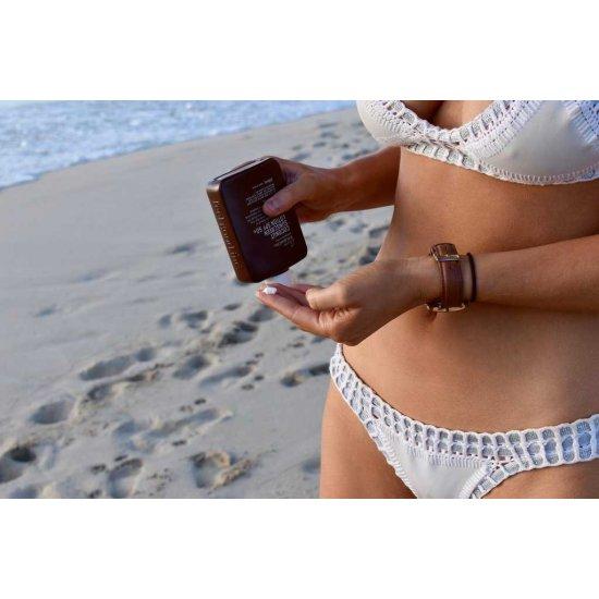 Feel Good Coconut Sunscreen Lotion SPF 50+ - 200ml