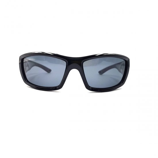 Aropec Floating Sunglasses-Black (แว่นตากันแดด)
