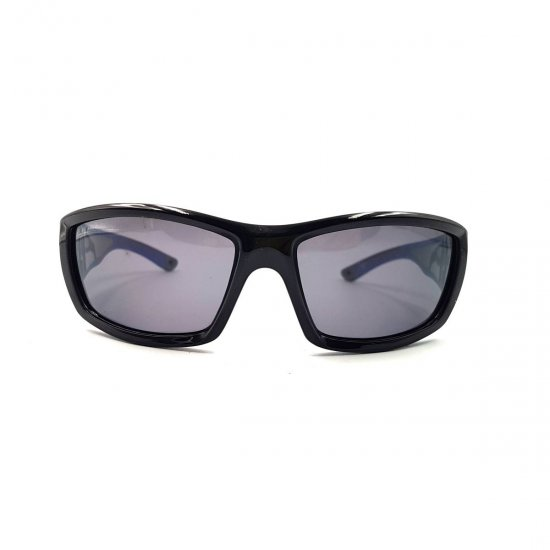 Aropec Floating Sunglasses-Blue/Black