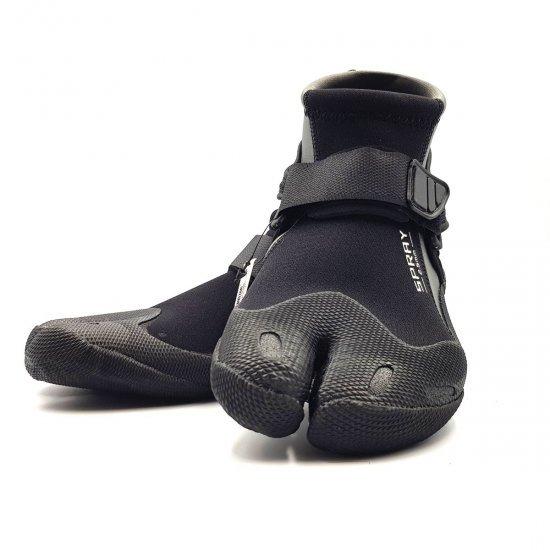 Aropec Split Toe Surf Boot (รองเท้าสำหรับเล่นกีฬาทางน้ำ )