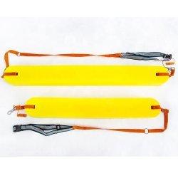Rescue Tube (ทุ่นโฟมช่วยผู้ประสบภัยทางน้ำ)