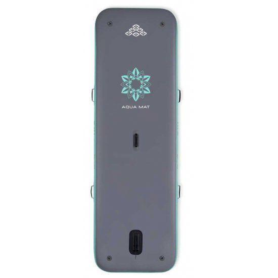 Aqua Marina Peace Inflatable Yoga Platform