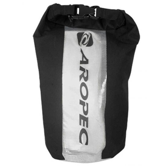 Aropec Dry Bag 5lt (กระเป๋ากันน้ำ ขนาด 5 ลิตร)