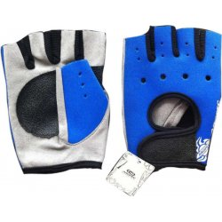 Aropec Watersports Fingerless Glove