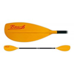 Bic Beach Paddle 2 pc