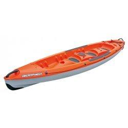 Bic Kayak - Borneo