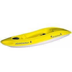 Bic Kayak - Ouassou