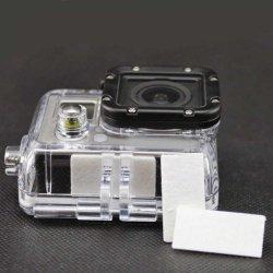 Action Camera Anti Fog Inserts