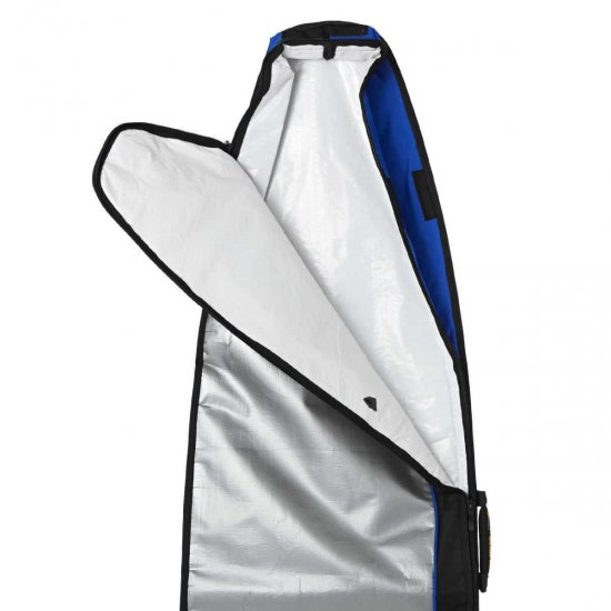 "Creatures of Leisure 7'6"" Day Use Surfboard Bag"