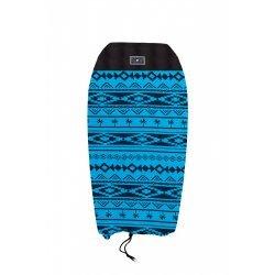 Creatures of Leisure - Navajo Bodyboard Sock