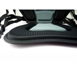 Kayak Backrest Seat Deluxe