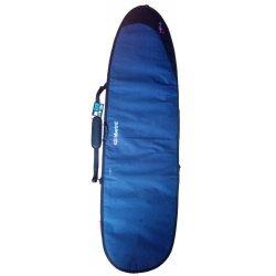 """Hot Buttered 7'6"""" Funboard Surfboard Bag"""