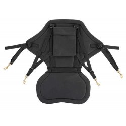 Kayak Backrest Seat