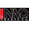 NMD Board Co