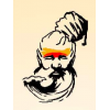 Salty Swamis