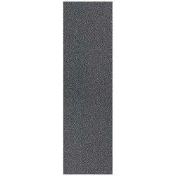 Mob Grip Tape (แผ่นกริ๊ปเทปหรือกระดาษทราย)