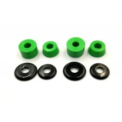 Beast Skateboard Truck Bushings 90a