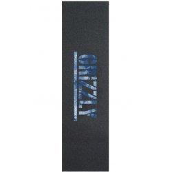 Grizzly Grip Tape T-Puds Stamp Sub-Alpine (แผ่นกริ๊ปเทปหรือกระดาษทราย)