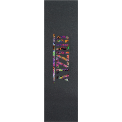Grizzly Grip Tape T-Puds Stamp Fruity Pebbles (แผ่นกริ๊ปเทปหรือกระดาษทราย)
