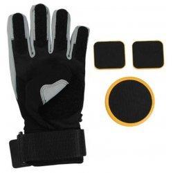 Koston Longboard Slide Gloves (ถุงมือสเก็ตบอร์ด)