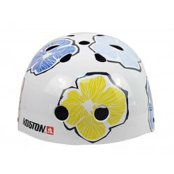 Koston Pro Skateboard Helmet-Medium (หมวกกันน็อค Skateboard)