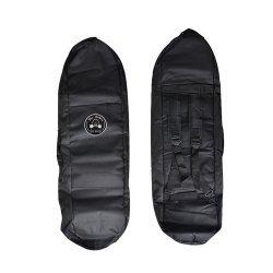 Longboard Skateboard Bag
