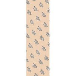 "Mob Grip Clear 10"" x 33"" Tape (แผ่นกริ๊ปเทปหรือกระดาษทราย)"