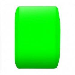 Slime Balls Mini OG Slime Green Pink 78a Skateboard Wheels 55mm