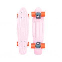 "Penny Cactus Wanderlust 22"" Complete Skateboard"