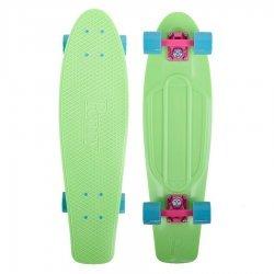"Penny Calypso 22"" Complete Skateboard"