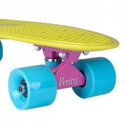 "Penny Costa 22"" Complete Skateboard"
