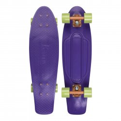 "Penny Fender 22"" Complete Skateboard"