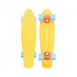 "Penny High Vibe 22"" Complete Skateboard"