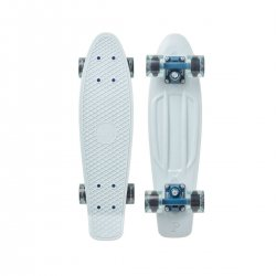 """Penny Ice 22"""" Complete Skateboard"""