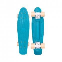 """Penny Ocean Mist 22"""" Complete Skateboard"""