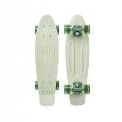 """Penny Sage 22"""" Complete Skateboard"""
