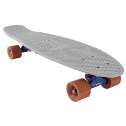 """Penny Stone Forest 27"""" Complete Skateboard"""