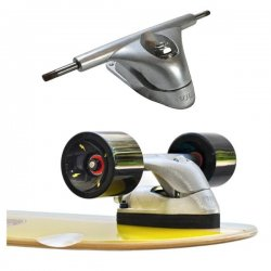 Slide SurfSkate Truck Set